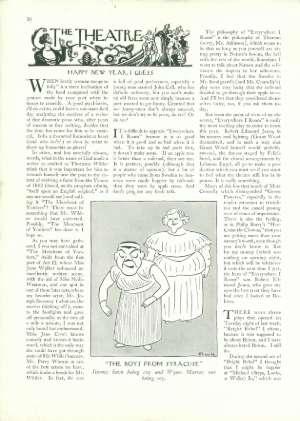 January 7, 1939 P. 30