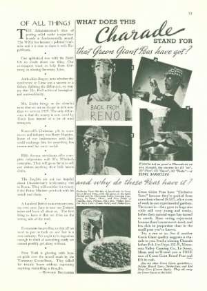 January 7, 1939 P. 32