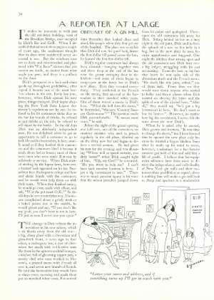 January 7, 1939 P. 34