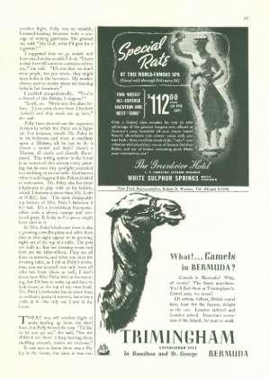 January 7, 1939 P. 44