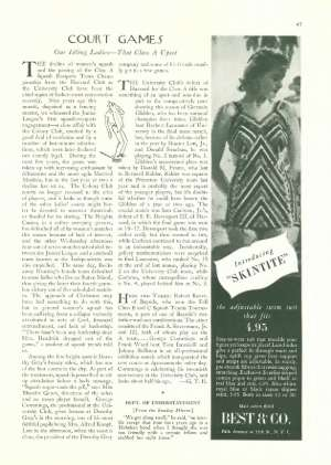 January 7, 1939 P. 46