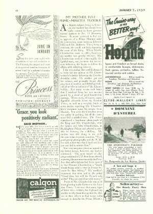 January 7, 1939 P. 48