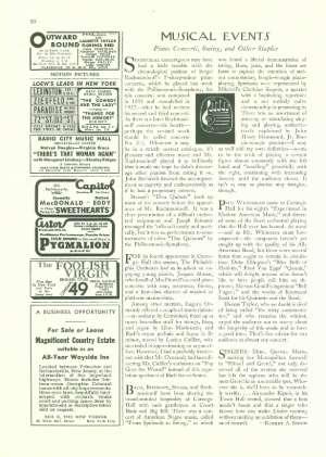 January 7, 1939 P. 50