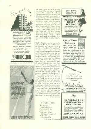 January 7, 1939 P. 52