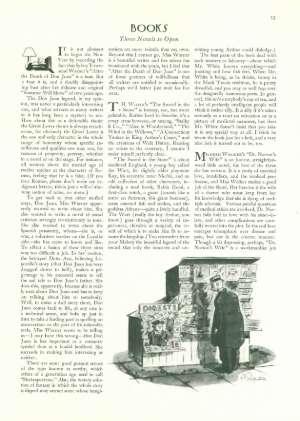 January 7, 1939 P. 53