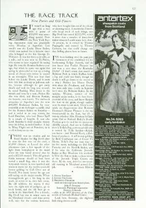 December 1, 1975 P. 121