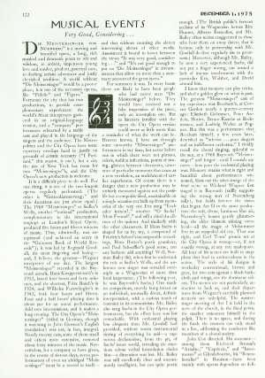 December 1, 1975 P. 122