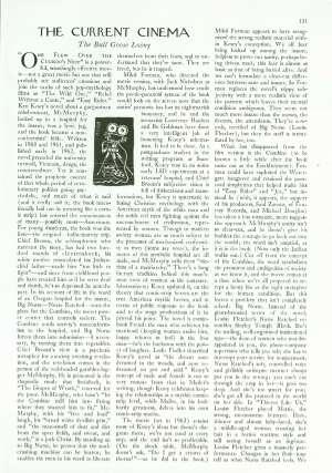December 1, 1975 P. 131
