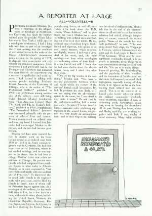December 1, 1975 P. 137