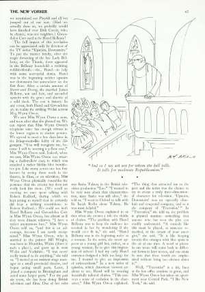 December 1, 1975 P. 44