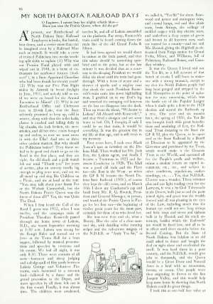 December 1, 1975 P. 46