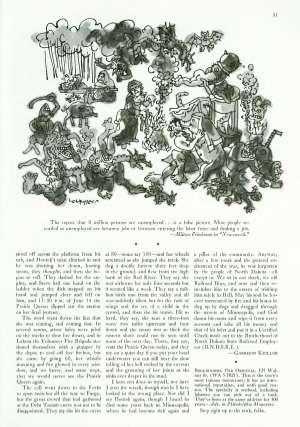 December 1, 1975 P. 50