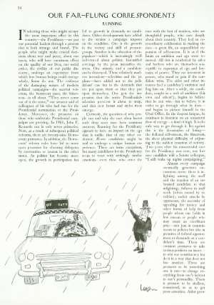 December 1, 1975 P. 54