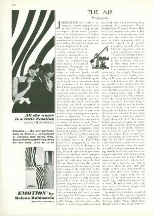 December 16, 1967 P. 100