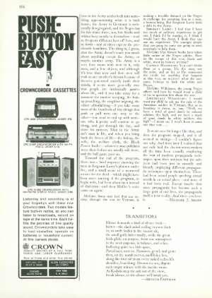 December 16, 1967 P. 106