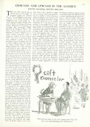 December 16, 1967 P. 113