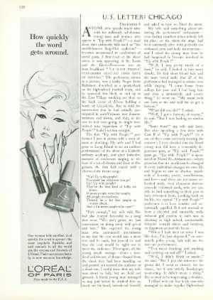 December 16, 1967 P. 128