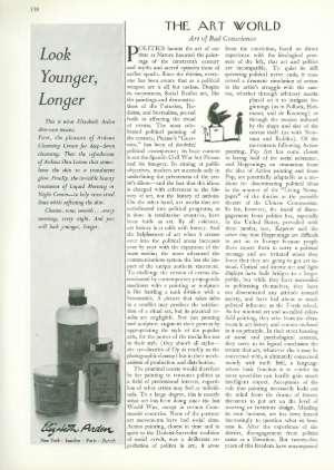 December 16, 1967 P. 138