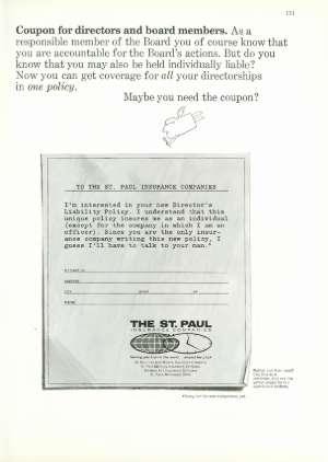 December 16, 1967 P. 150