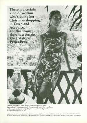 December 16, 1967 P. 37