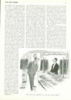 December 16, 1967 P. 38