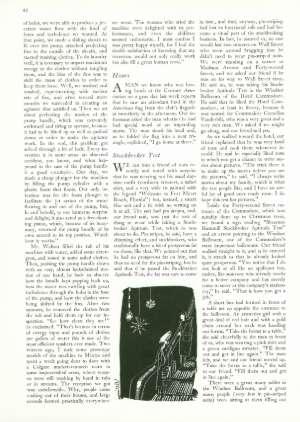 December 16, 1967 P. 40