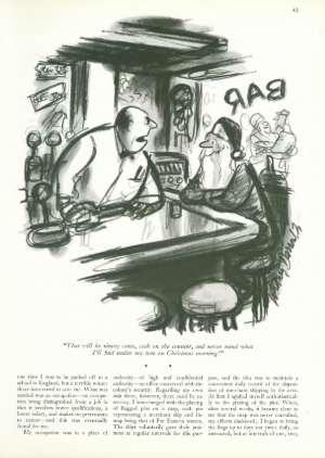 December 16, 1967 P. 42
