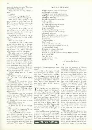 December 16, 1967 P. 46