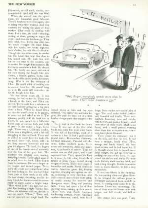 December 16, 1967 P. 50