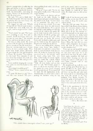 December 16, 1967 P. 53