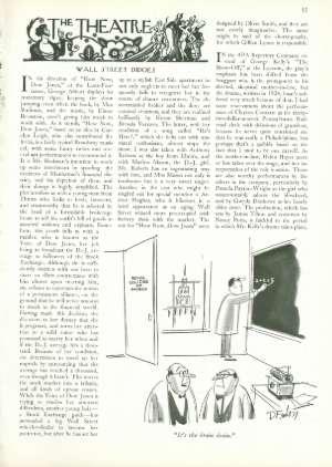 December 16, 1967 P. 97