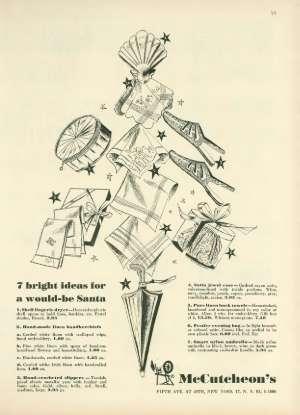 December 3, 1949 P. 98