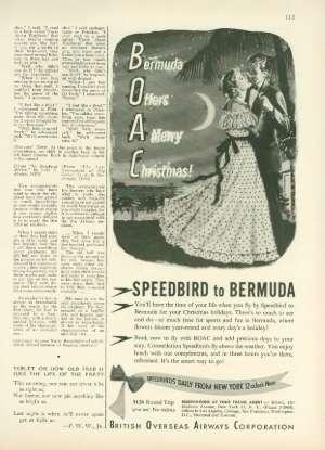 December 3, 1949 P. 113