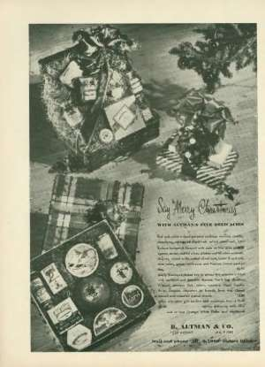 December 3, 1949 P. 27