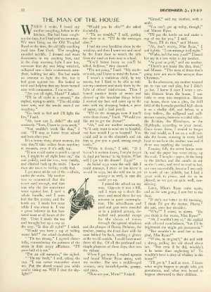 December 3, 1949 P. 32