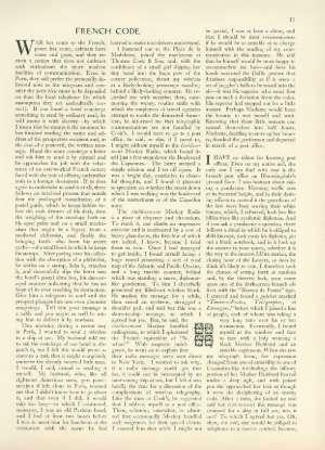 December 3, 1949 P. 37