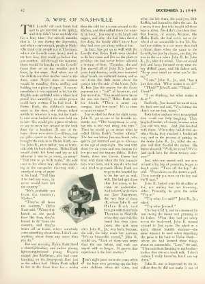December 3, 1949 P. 42