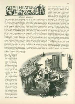 December 3, 1949 P. 69