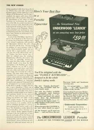 December 3, 1949 P. 82