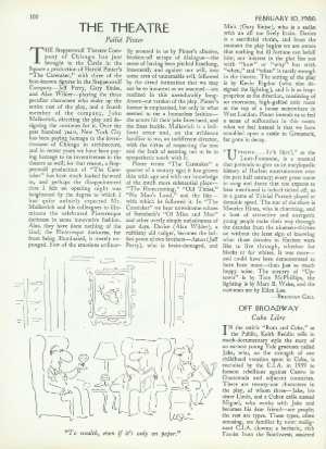 February 10, 1986 P. 100
