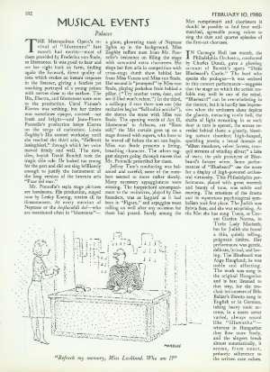 February 10, 1986 P. 102