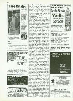 February 10, 1986 P. 111