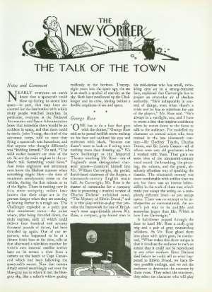 February 10, 1986 P. 29