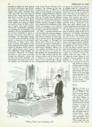 February 10, 1986 P. 32