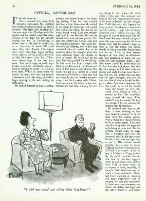 February 10, 1986 P. 36