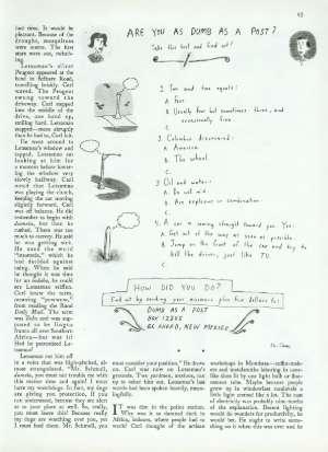 February 10, 1986 P. 42