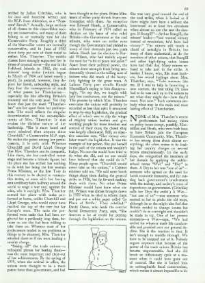 February 10, 1986 P. 68