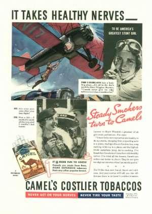 November 18, 1933 P. 15