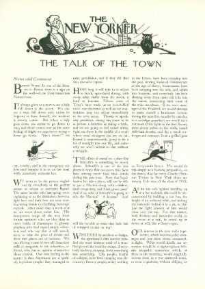 November 18, 1933 P. 17