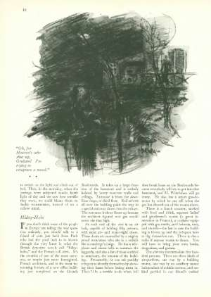 November 18, 1933 P. 18
